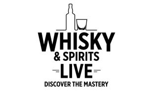 Whisky and Spirits Live