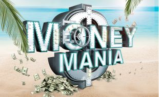 Money Mania at Mykonos Casino