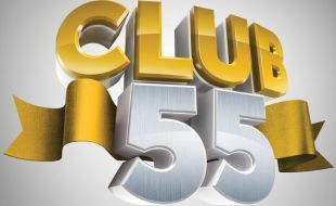 Club 55_The Ridge 2018