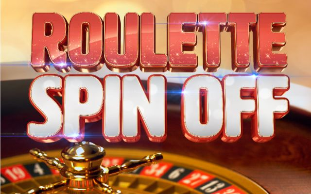 Roulette Spin-Off