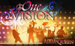 One Vision Barnyard - Gold Reef City