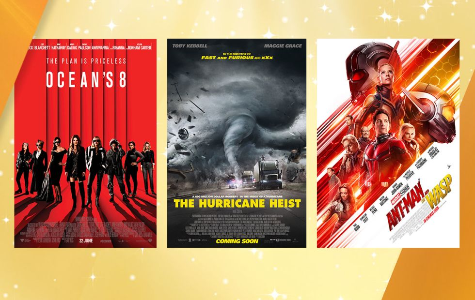 Catch the latest releases at movies@