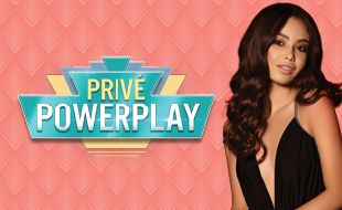 Privé Powerplay