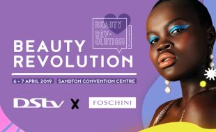 The Beauty Revolution at SCC