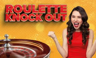 Roulette Knockout at The Caledon Casino
