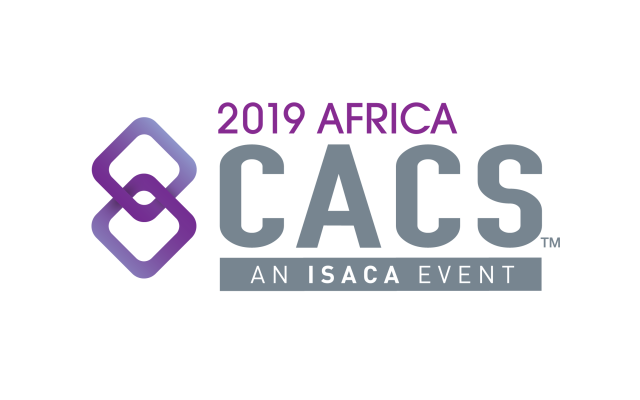 Africa CACS 2019
