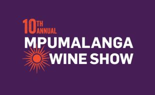 The 10th Annual Mpumalanga Wine Show at Emnotweni Casino