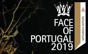Face Of Portugal