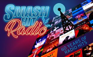 Smash Hit Radio