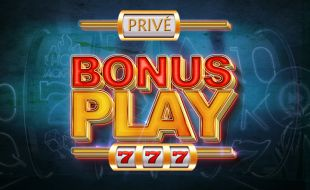 Prive Bonus Play