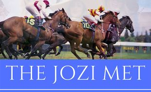 The Jozi Met