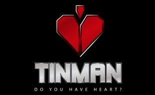The TinMan Triathlon Series 2020
