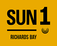 SUN1 Richards Bay