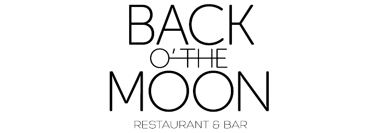 Back O' The Moon