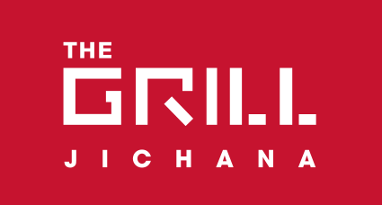 The Grill Jichana Durban