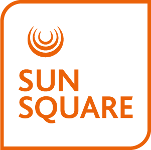 SunSquare Cape Town City Bowl Logo